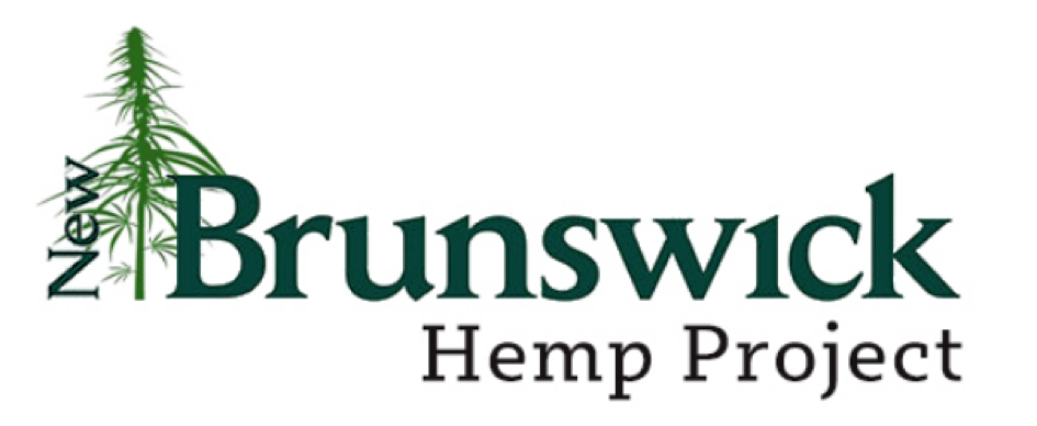 New Brunswick — GLOBAL HEMP GROUP