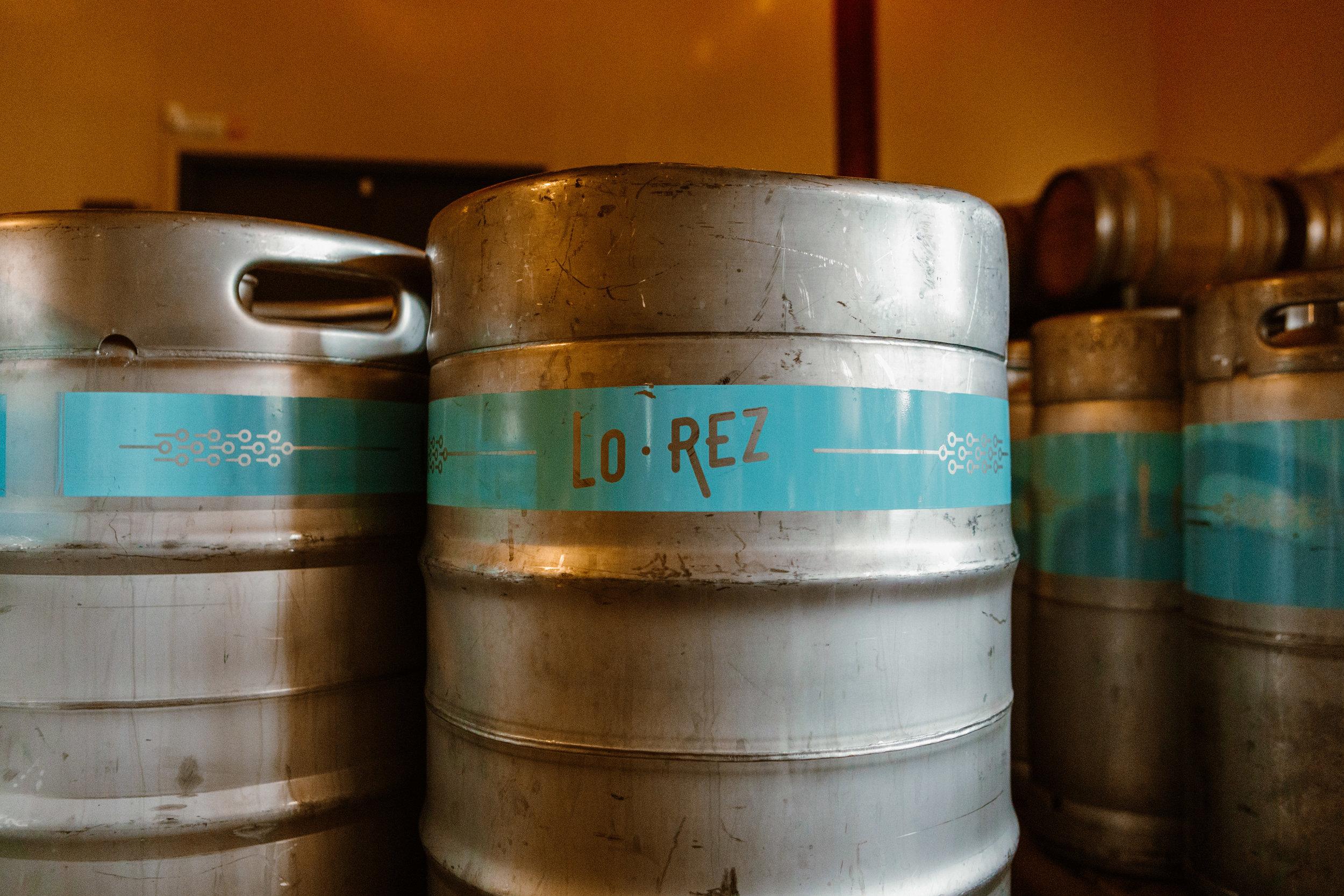 LoRez20190F6A9849.jpg
