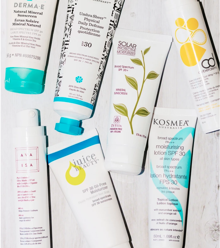 SkinCare Edit Best Sunscreens For Face.png