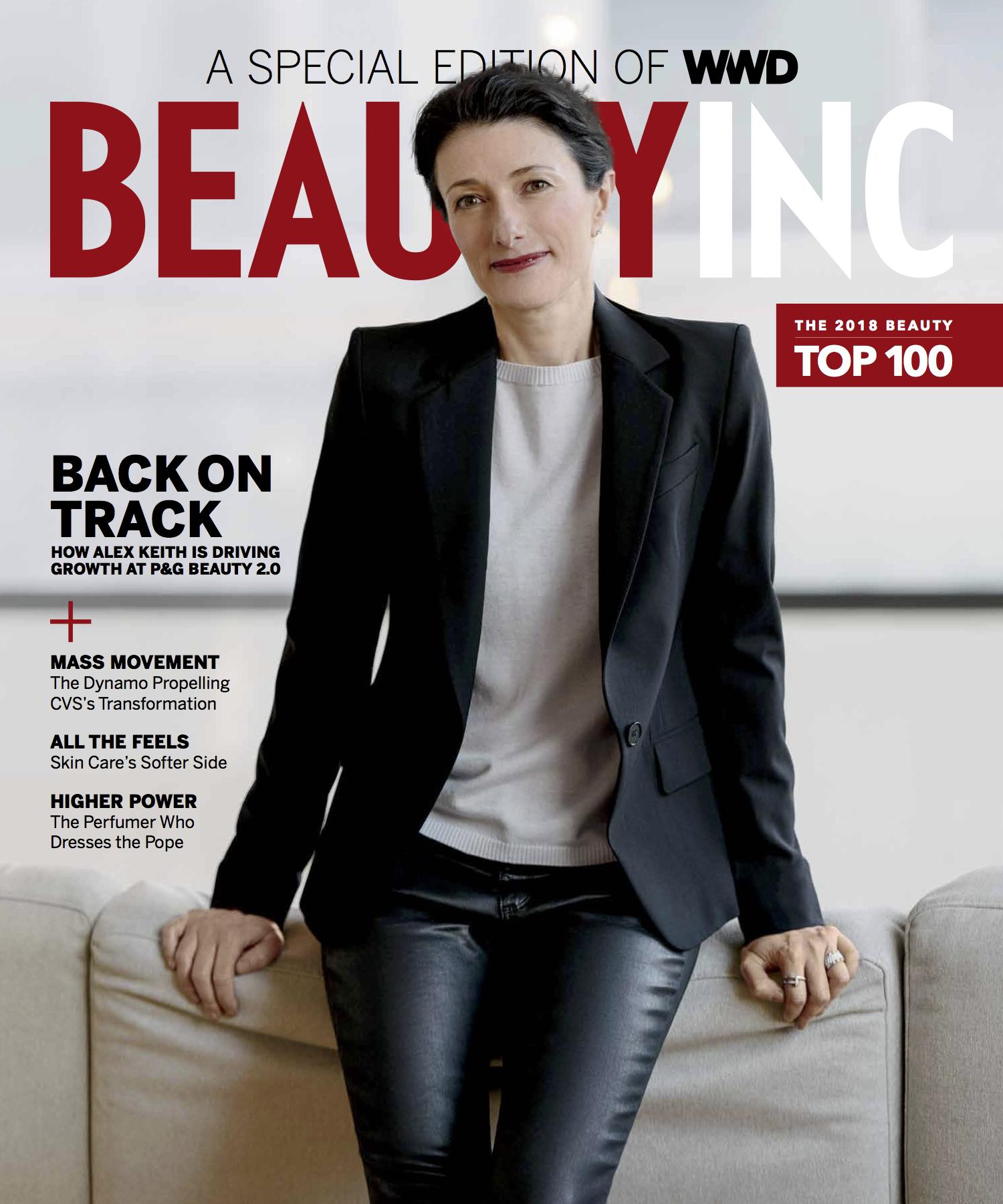 BeautyInc WWD_web.jpg