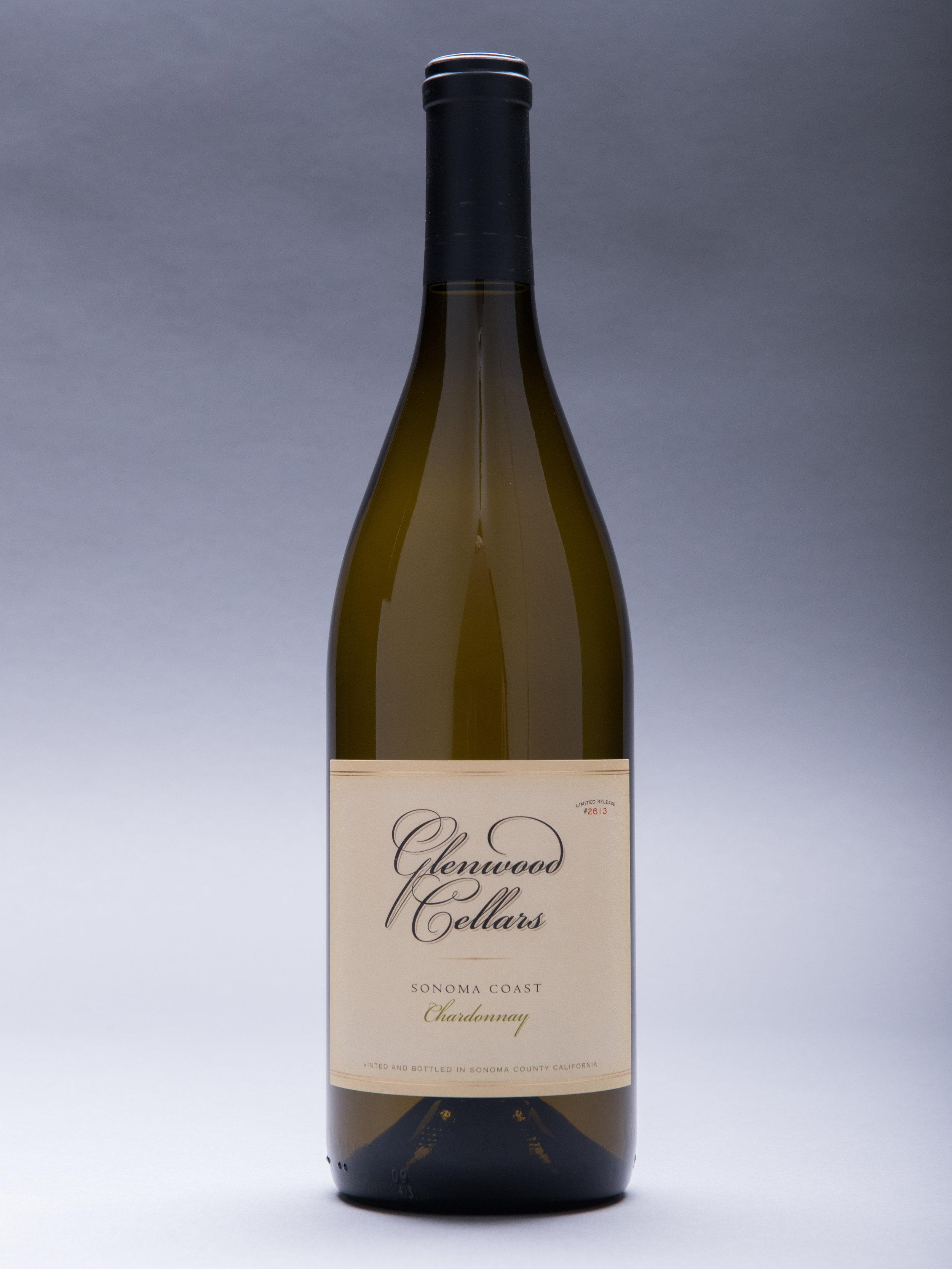 Glenwood Chardonnay.jpg