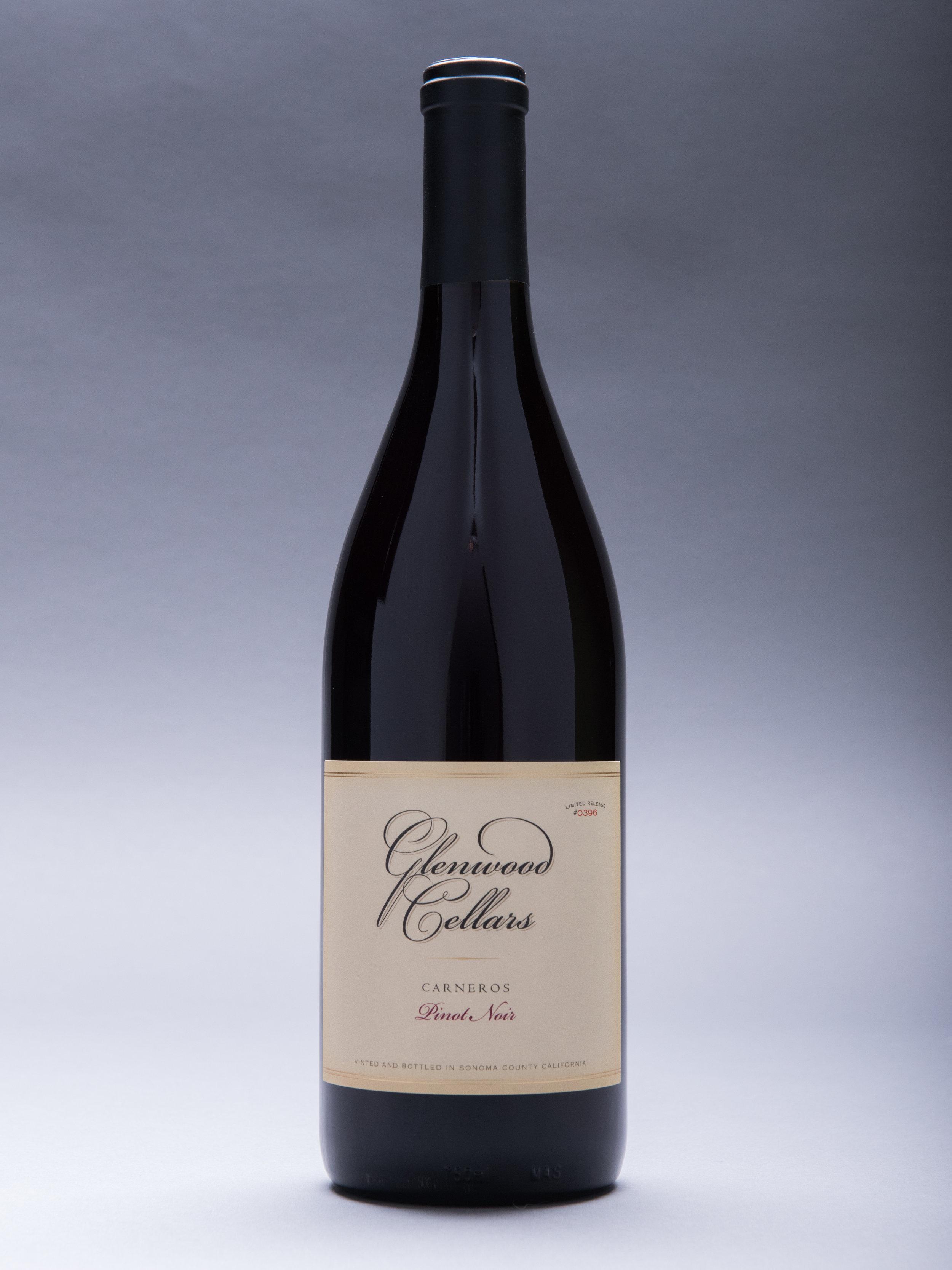 Glenwood Pinot.jpg