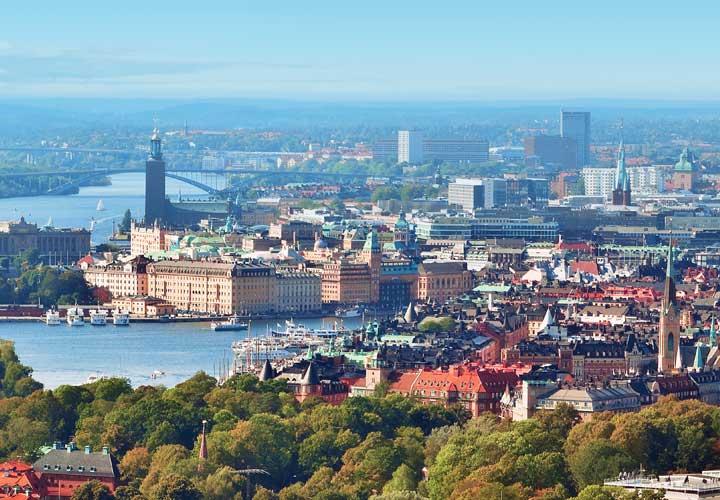 Stockholm_Sweden_MobileThumbnail_720x500.jpg