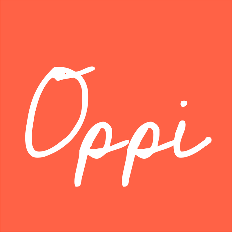 Oppi-Logo-Final.png