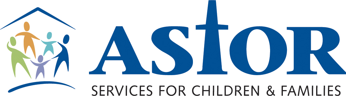 Astor Logo Full Color RGB.jpg
