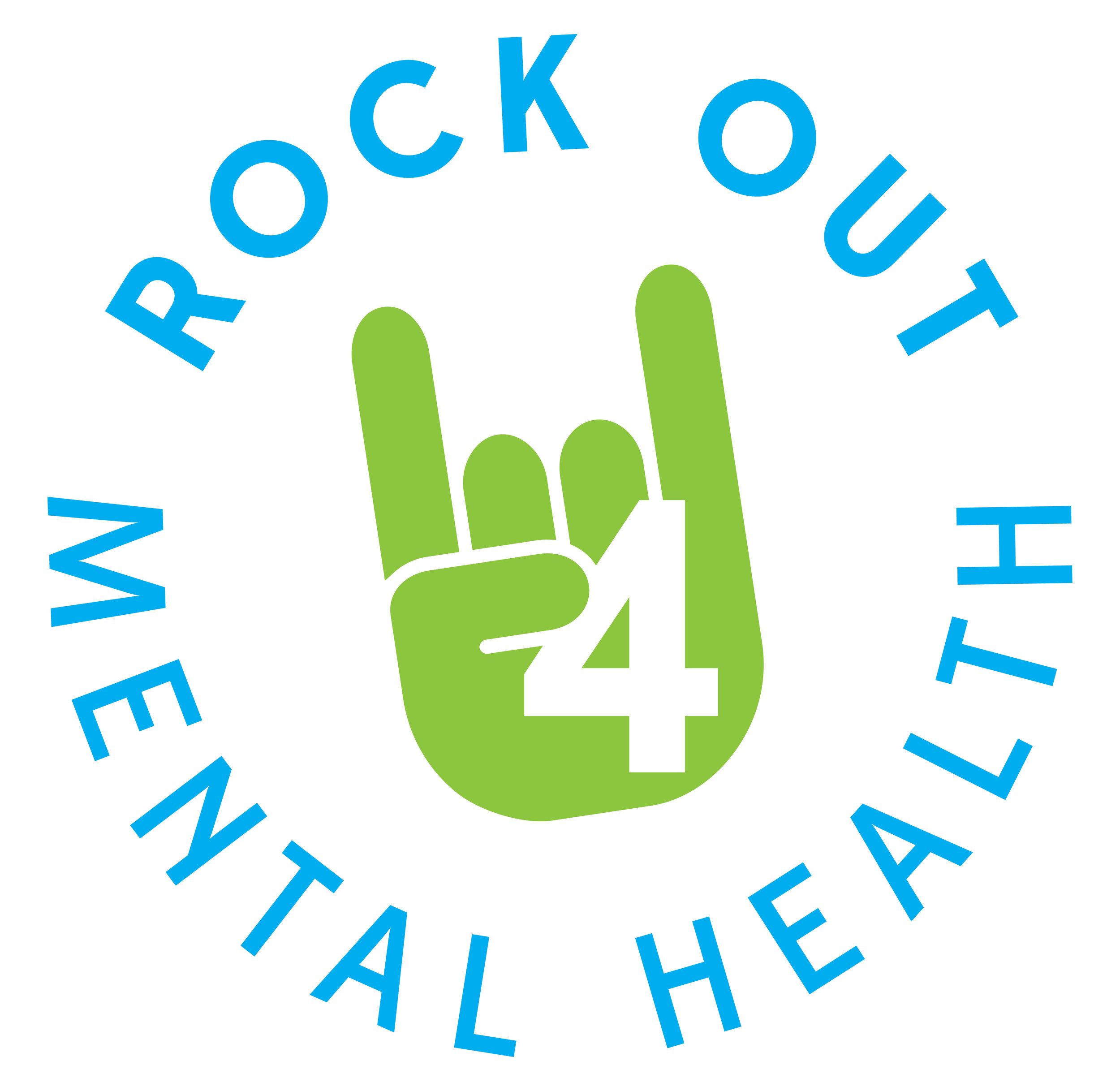 Rockout4mentalhealth_WEB_circle.jpg