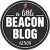 logo-circle-a-little-beacon-blog.png