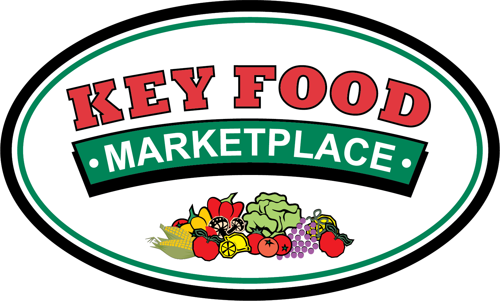 Key-Food-Marketplace-logo.png