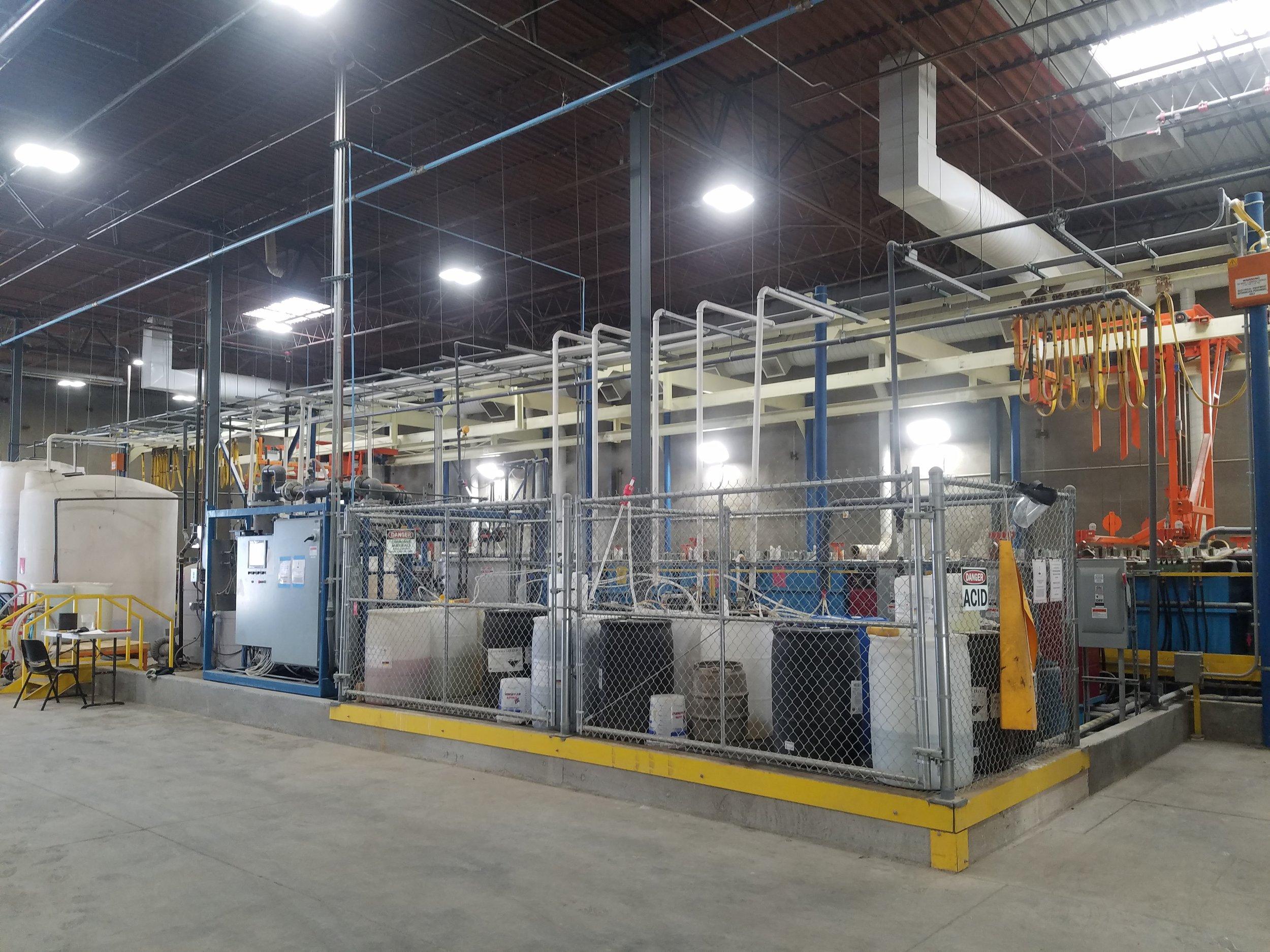 Acme Manufacturing.jpg