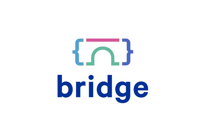 bridge-white.jpg