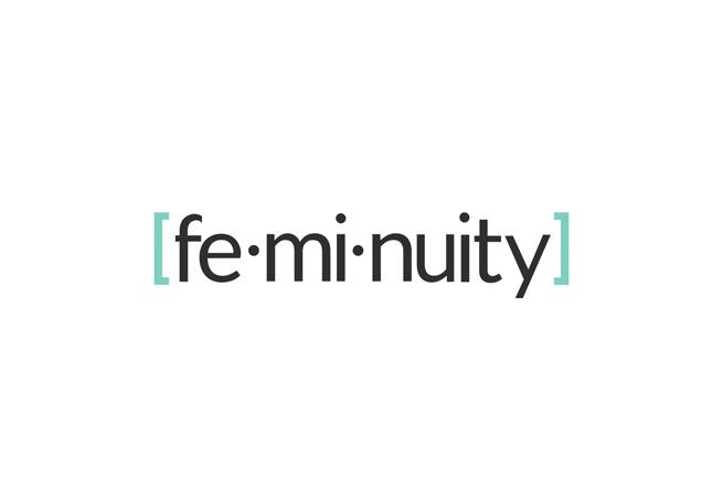 feminuity-white.jpg