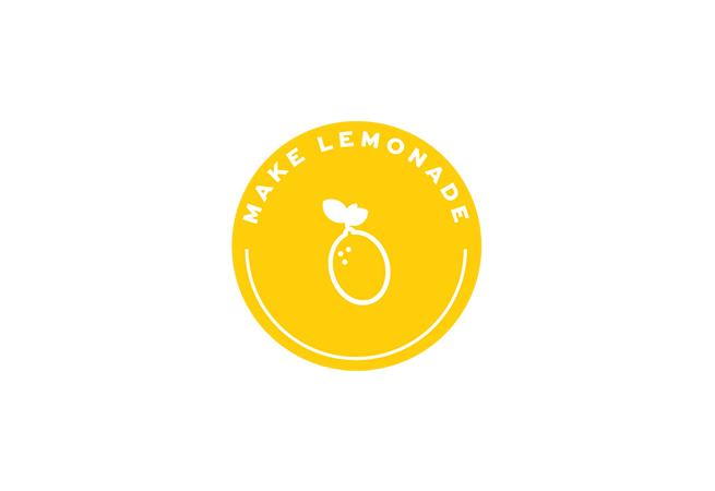 make-lemonade-white.jpg