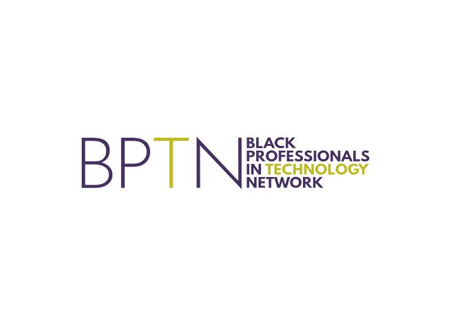 BPTN-white.jpg