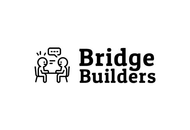 bridge-builders-white.jpg