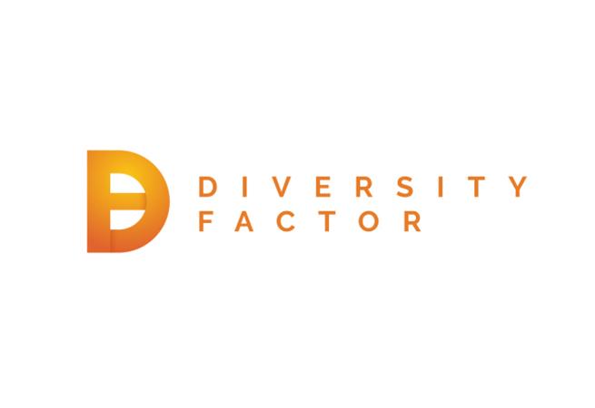 diversity-factor-white.jpg