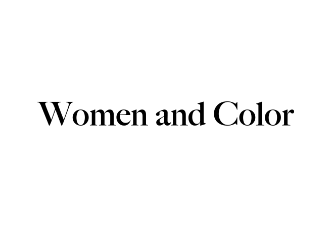 women-and-color-white.jpg