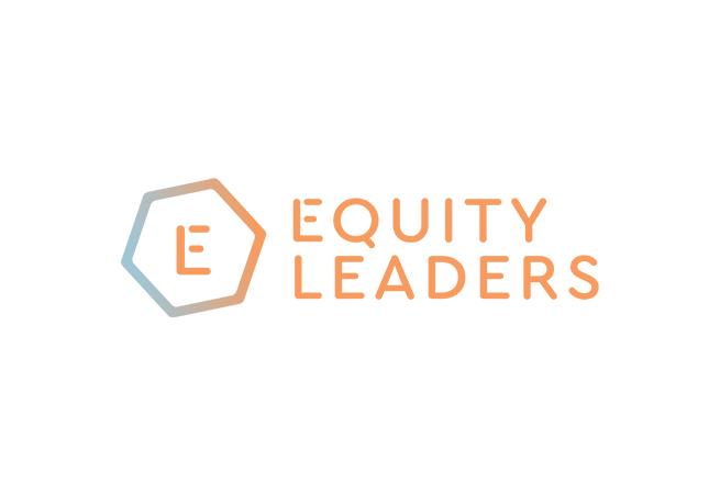 equity-leaders-white.jpg