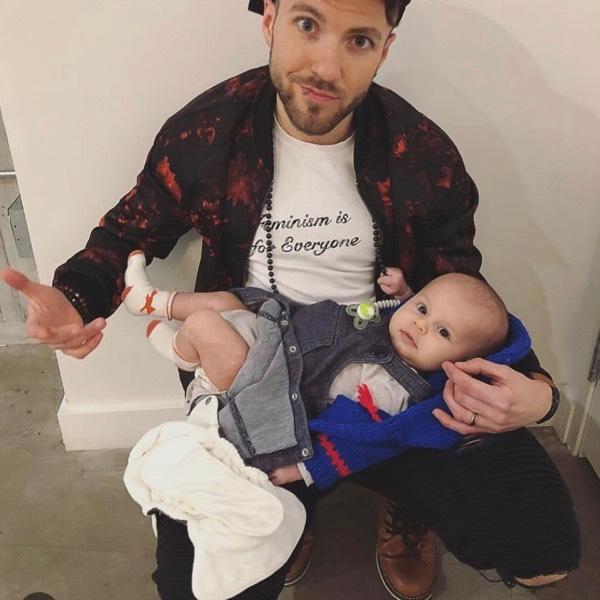 dad-baby-1.jpg