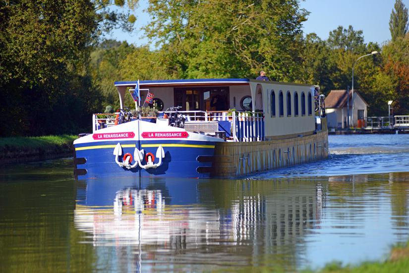 boat-26-348-1200.jpg