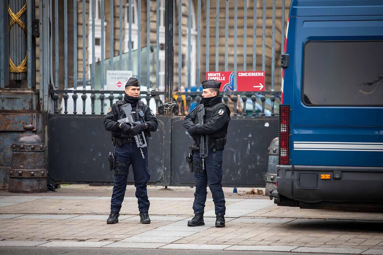 crime-police.jpg