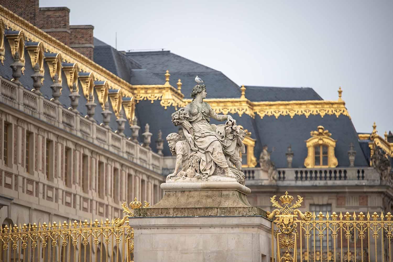 Versailles-Chateau.jpg