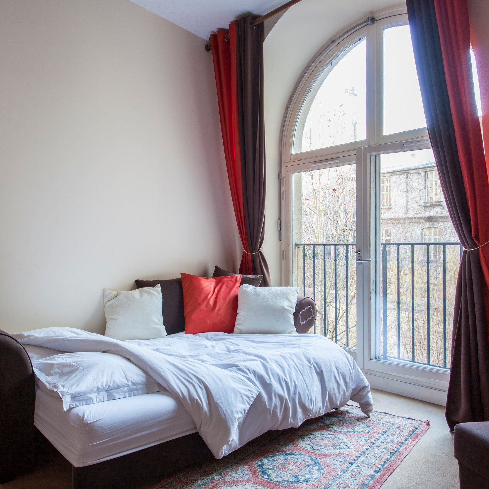 52Clichy-Apartment-Livingroom-bed.jpg
