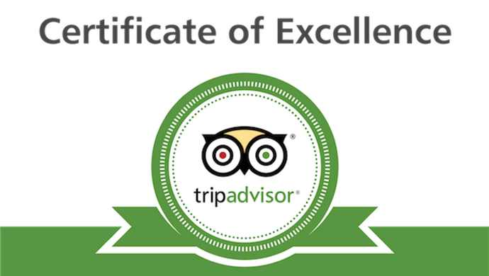 certificate-of-excellence-tripadvisor-52clichy.jpg