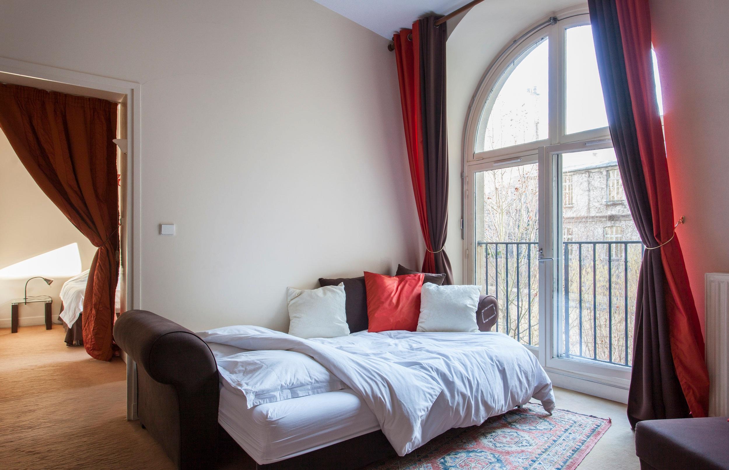 52Clichy-Apartment-Livingroom-bed.jpg