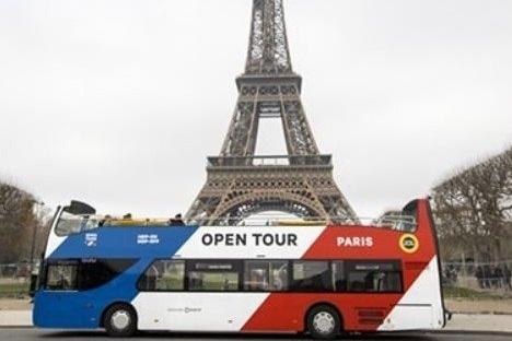 hop-on-hop-off-bus-logo.jpg