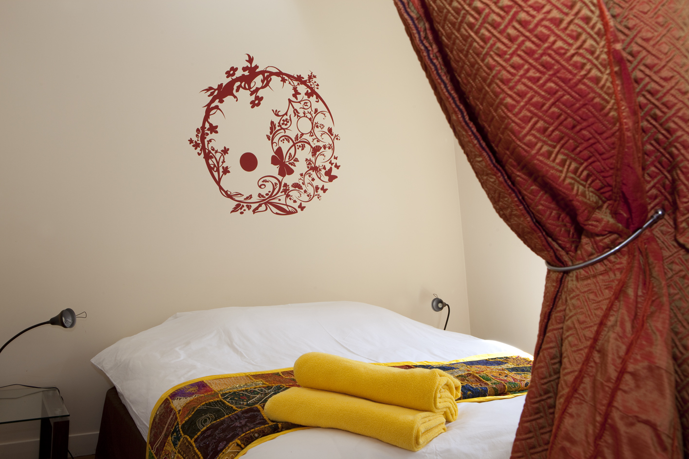 52Clichy-Apartment-Bedroom.jpg