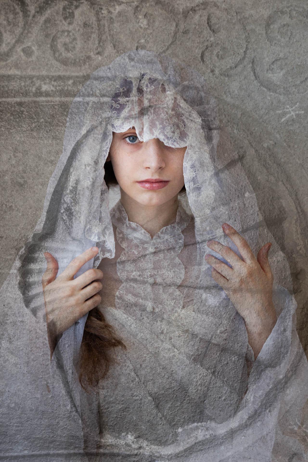 katmoser-holycommunion.jpg