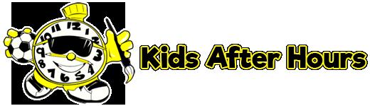 KAHmain-logo.png