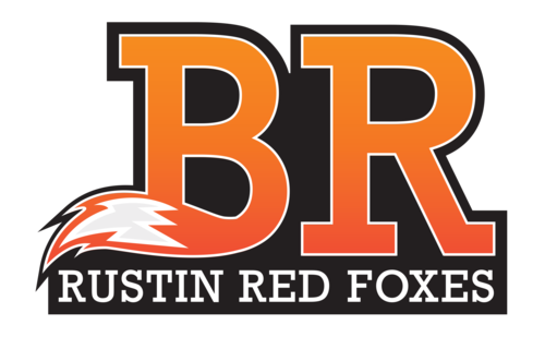 BR-Rustin+Red+Fox+logo.png