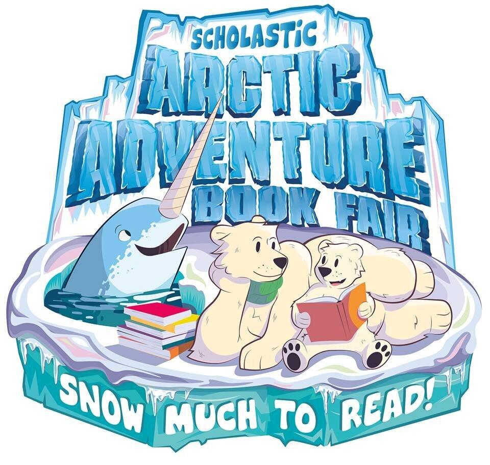 arctic_adventure_clip_art_logo_02.jpg