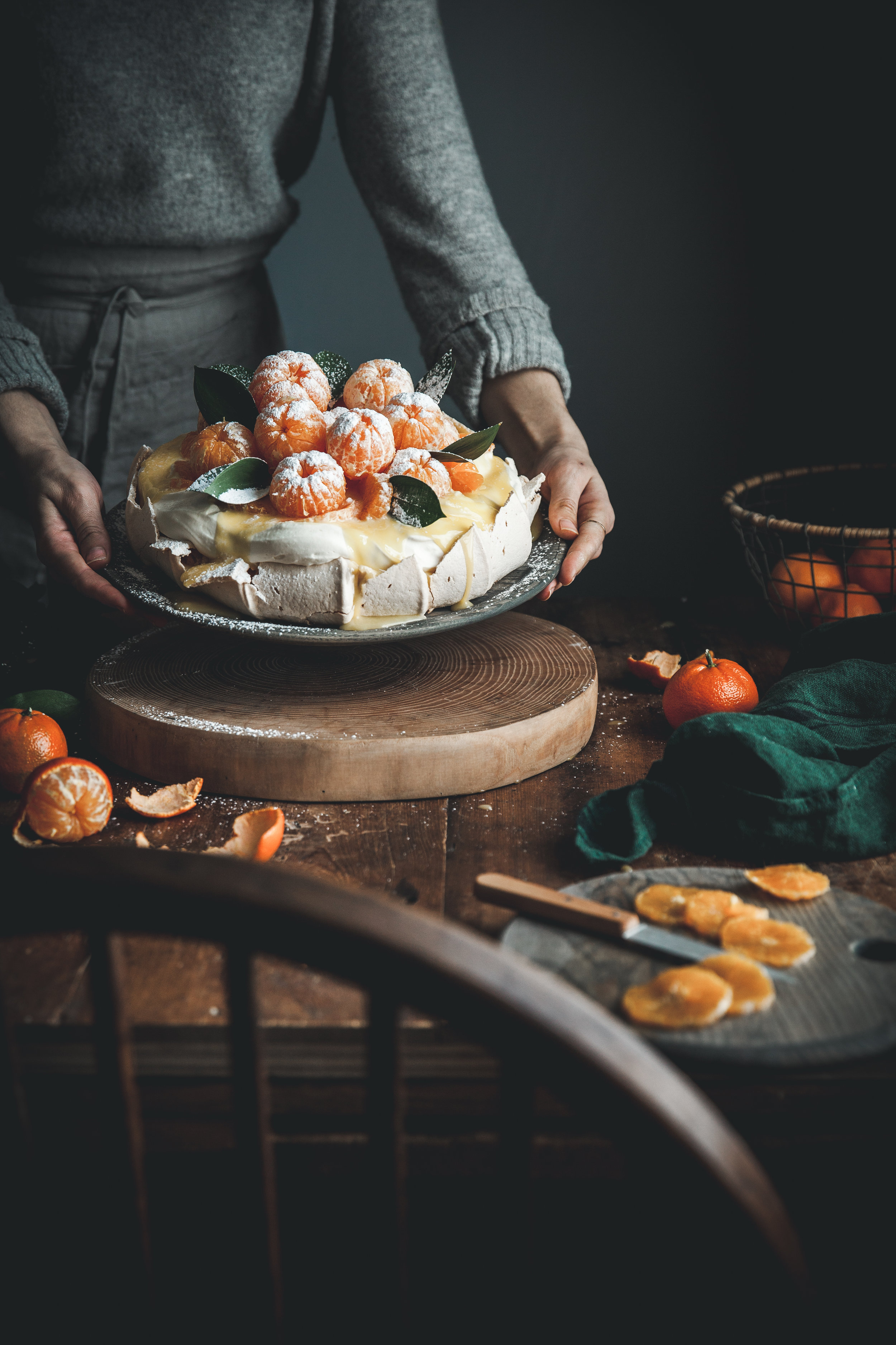 Clementine Curd Pavlova 11 (1 of 1).jpg