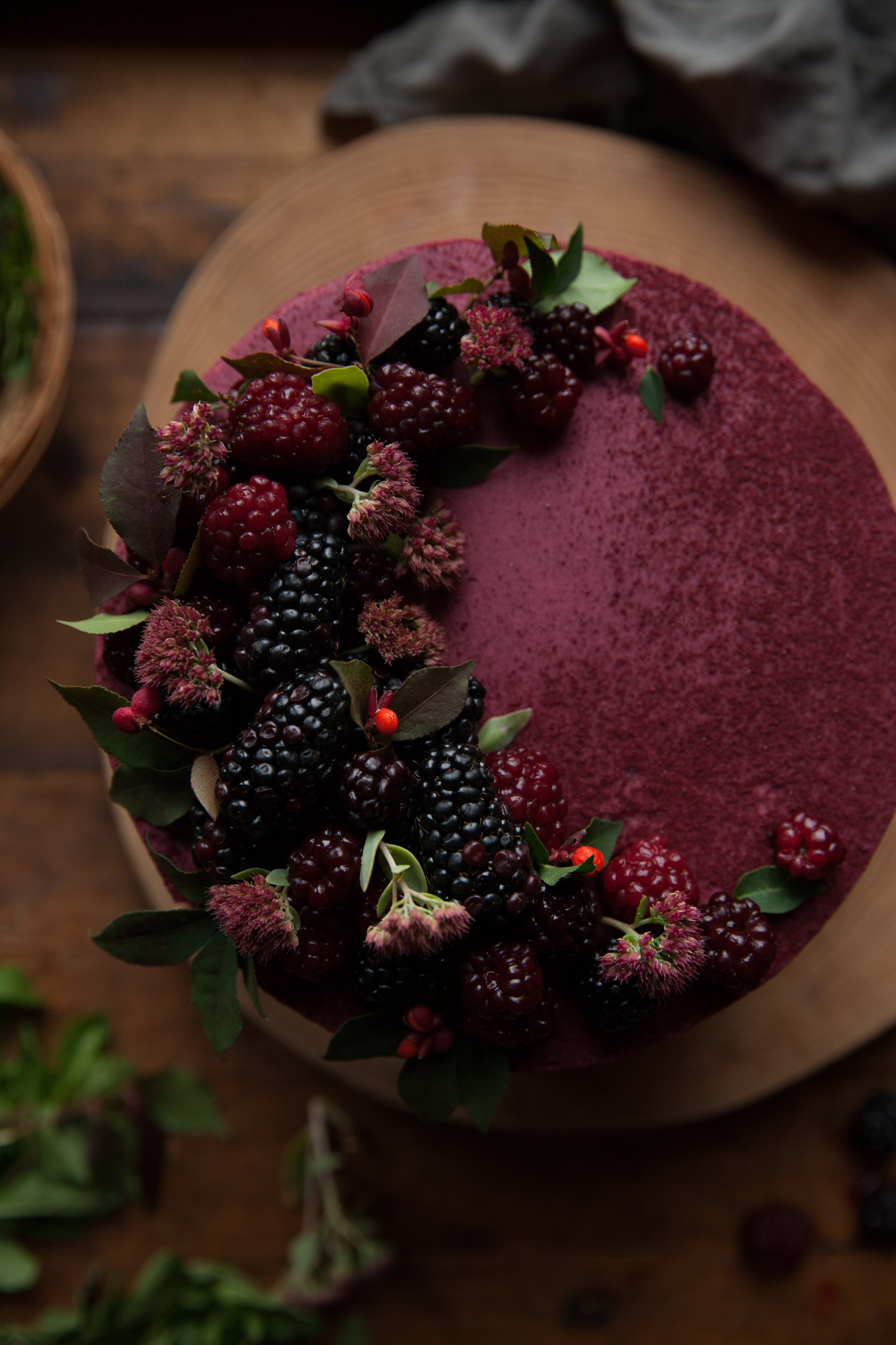 PRESET - FALL- MULBERRY -raw (1 of 1).jpg