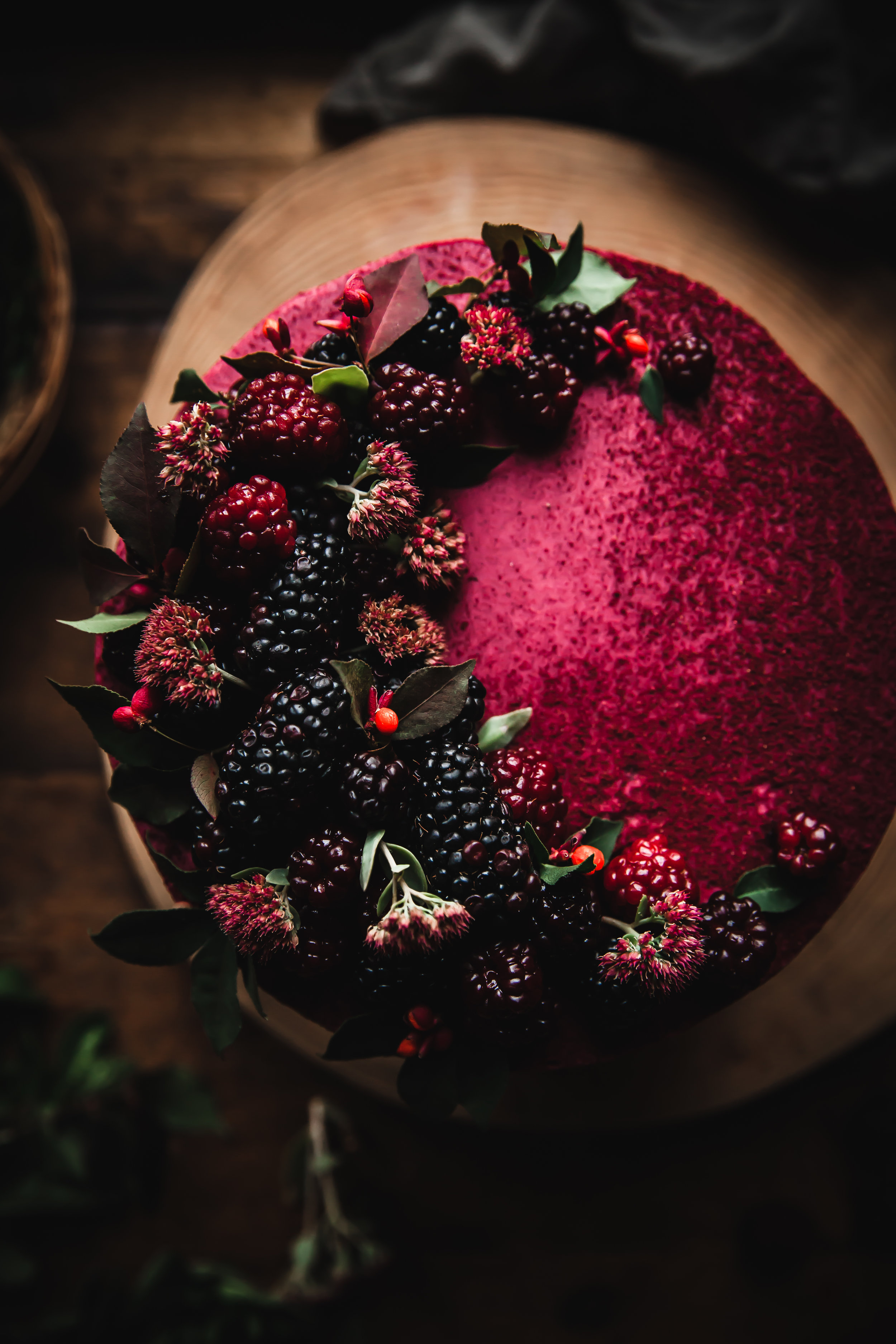 PRESET - FALL- MULBERRY - edited (1 of 1).jpg