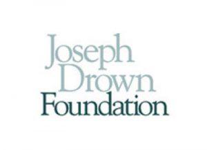 joseph-drown-foundation-300x218.jpg