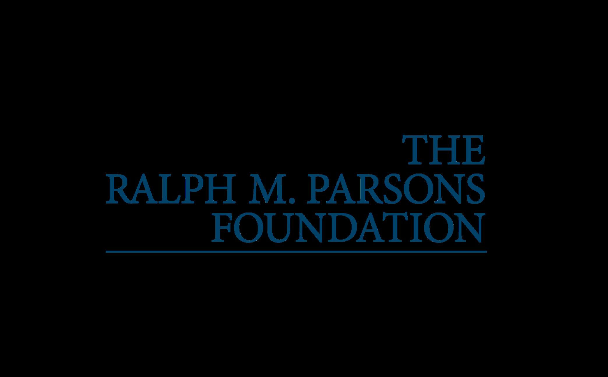 Parsons_web.png