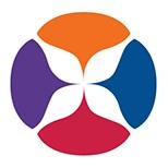 GALS+Inc+logo.jpg