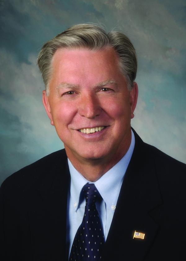 Ken Hoover%2c BOE Trustee.jpg