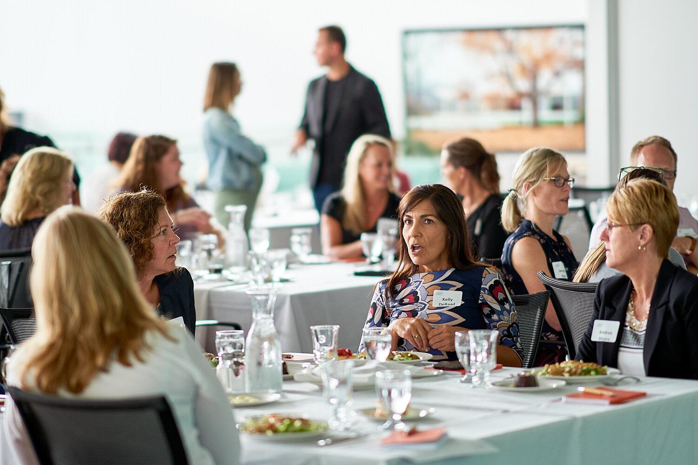 guests talking 9.11.19.jpg