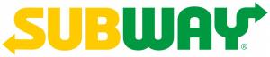 subway_logo-300x64.png