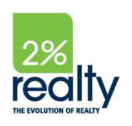 2_Percent_Realty_Logo_Tagline_PMS-1.jpg