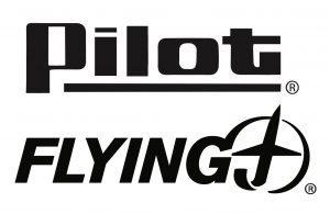 Pilot-Flying-J-Logo-2017-300x195-300x195.jpg