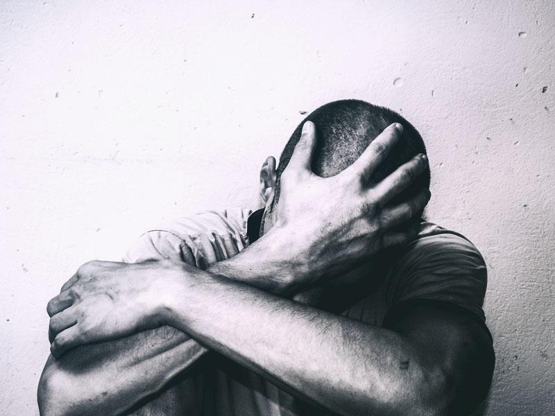 PTSD and EMDR