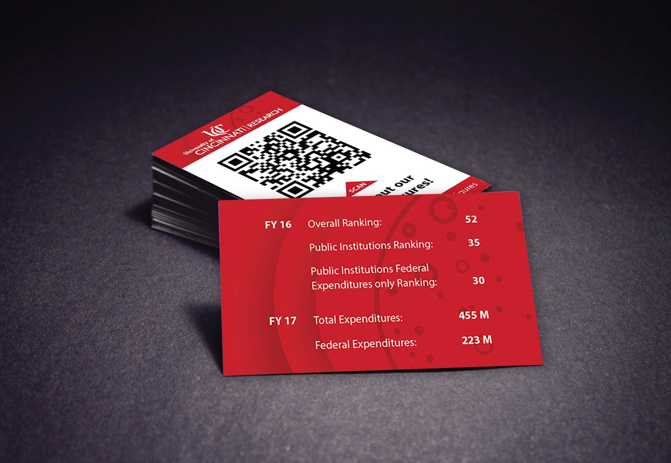OoR Card1.png