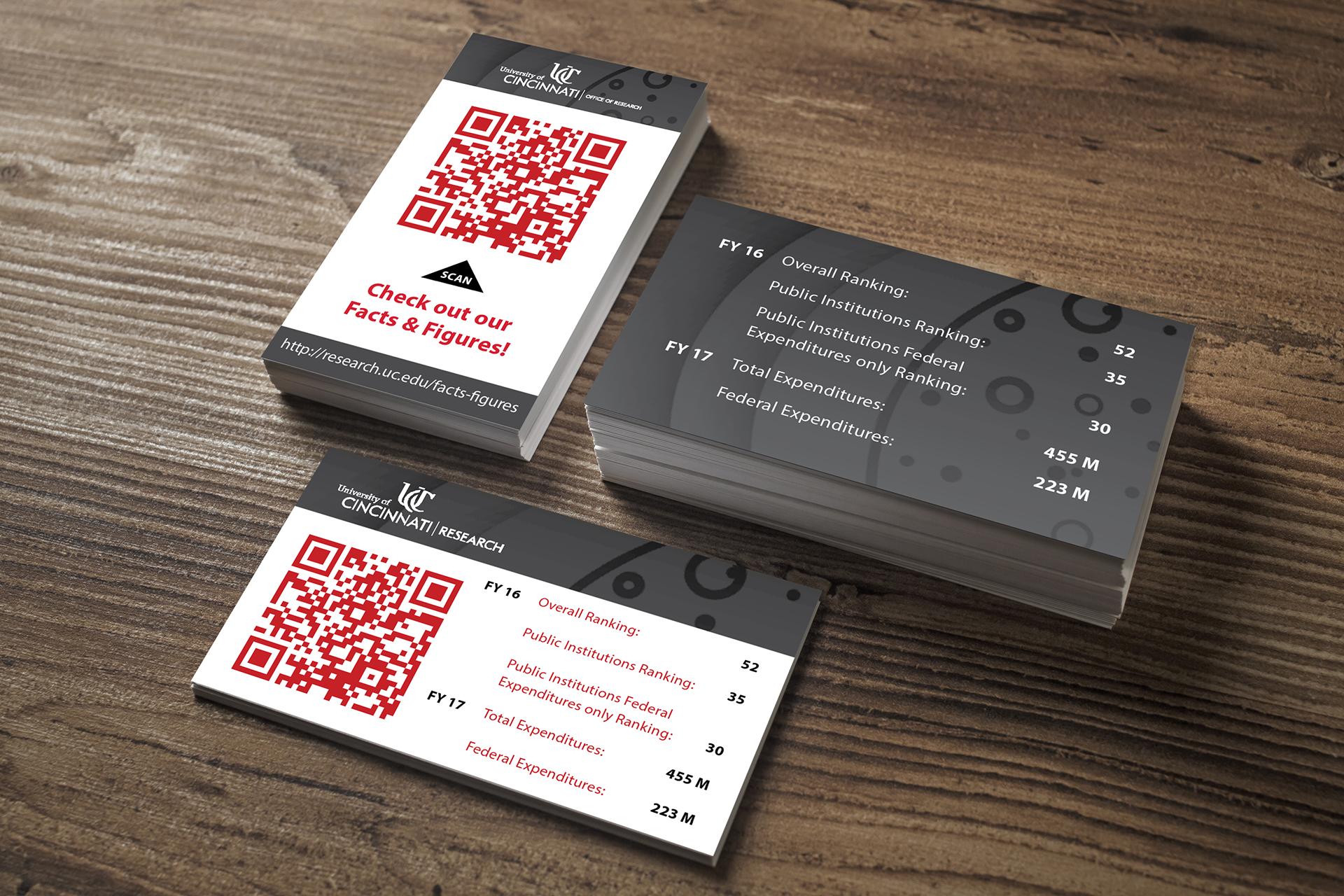 OoR Card 2.png