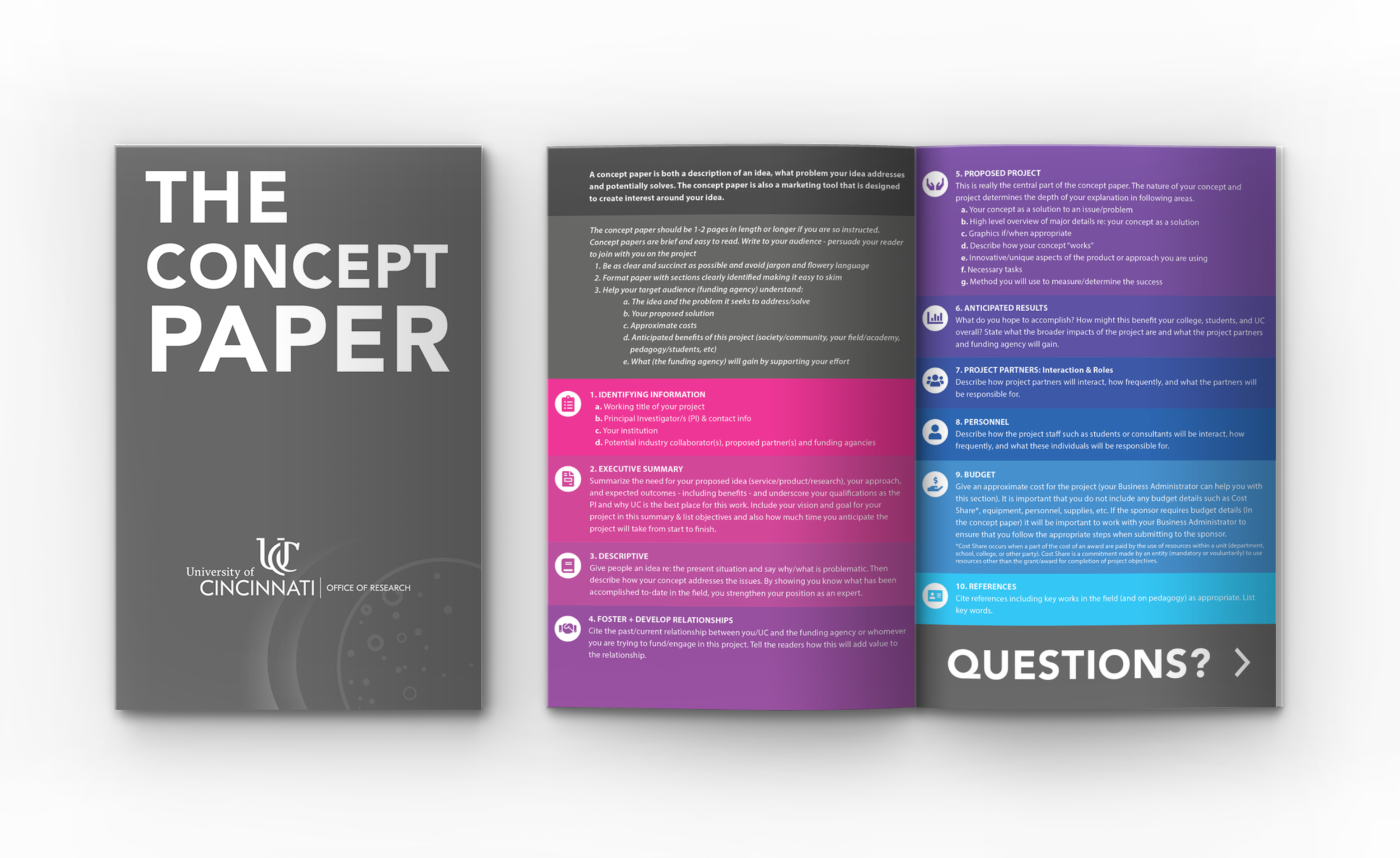 Concept Paper MockupLight.png