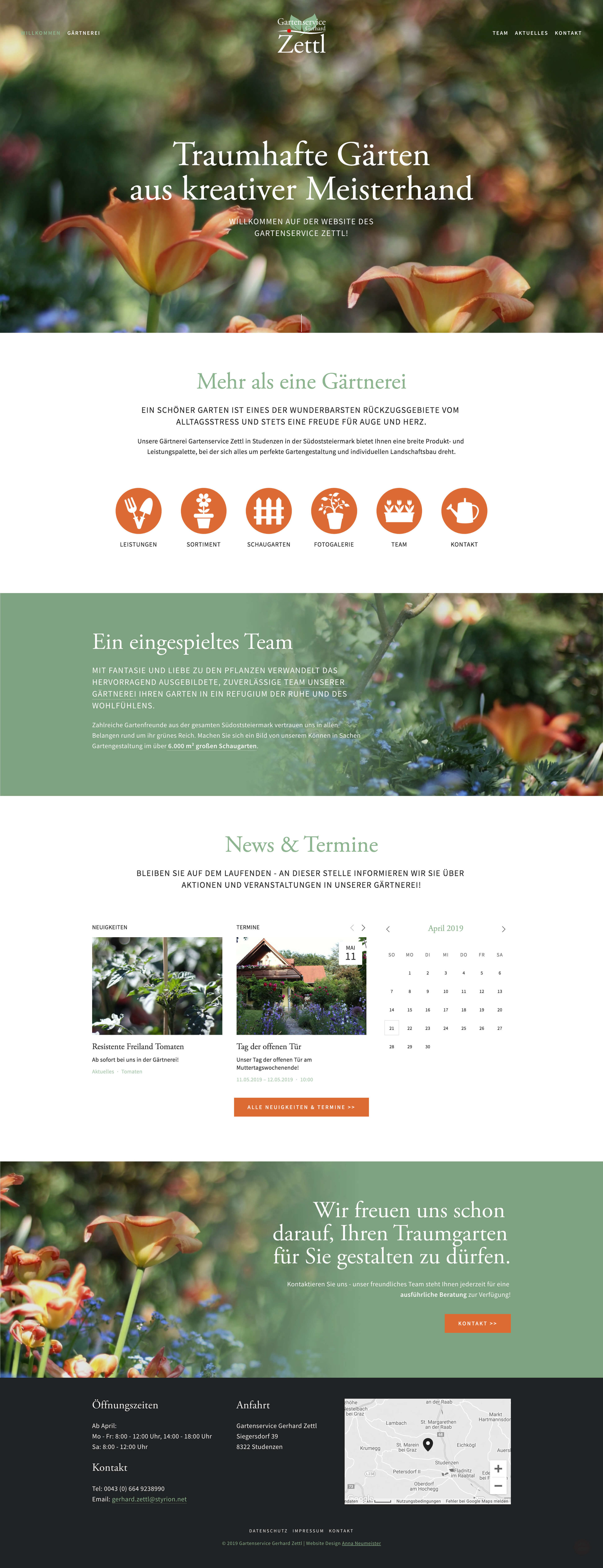 www.gartenservice-zettl.at